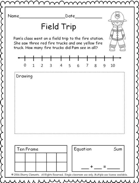 printable number line with words addition worksheets 187 number line addition worksheets