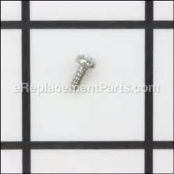 Reel Katrol Pflueger Purist 1340 1200799 for outdoor recreation ereplacement parts