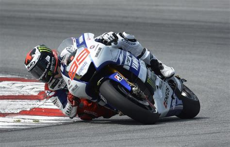wallpaper motogp yamaha jorge lorenzo wallpaper motogp yamaha jorge lorenzo images for desktop