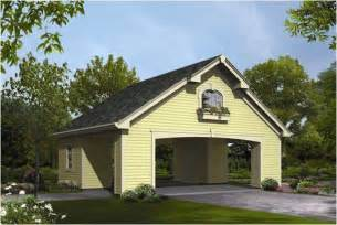 Garage or carport project and have local garage and carport