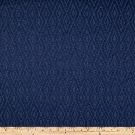 matelasse upholstery fabric matelasse fabric discount designer fabric fabric com