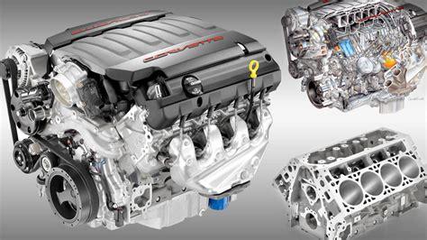 corvette z06 engine specs 2014 chevrolet c7 corvette v 8 engine specs revealed