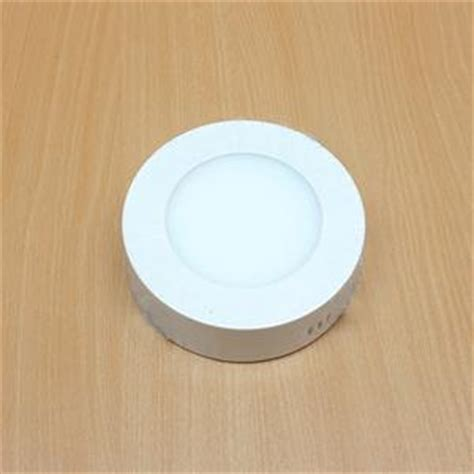 Lu Hias Tempel Plafon lu downlight philips led pengganti lu mercury