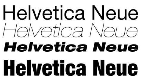 helvetica neue light apk utahthepiratebay