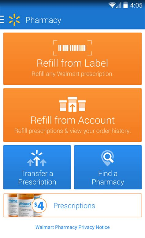 walmart money card app for android walmart android apps on play