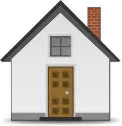 Ballard Designs Returns 28 house cartoon png clipart best house clip art at