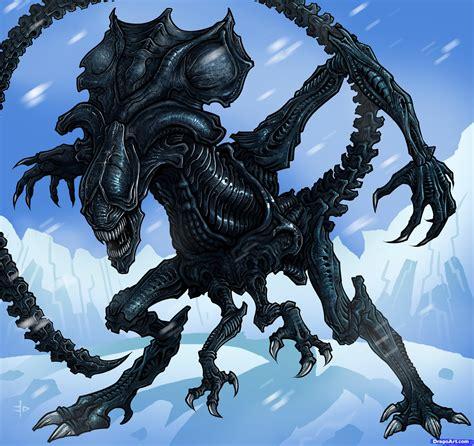 xenomorph queen aliens and predators alien queen by pinterest the world s catalog of ideas