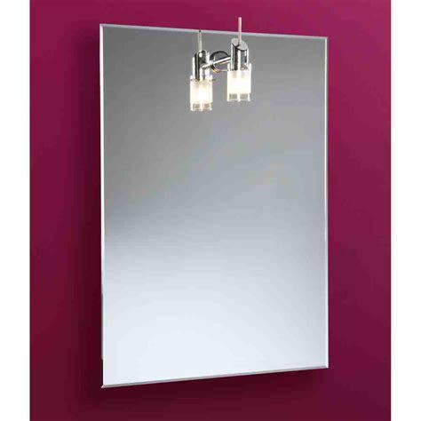 heated mirrors with decorative bathroom mirror 91472245 heated bathroom mirror with light decor ideasdecor ideas