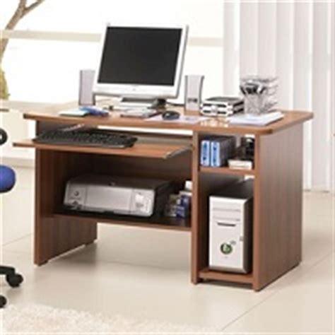 mondo convenienza scrivanie ufficio scrivanie mondo convenienza idee per il design della casa
