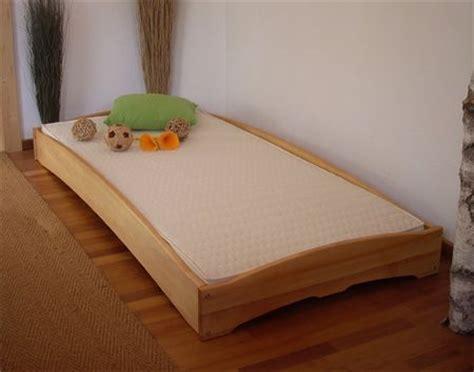montessori toddler bed montessori toddler bed