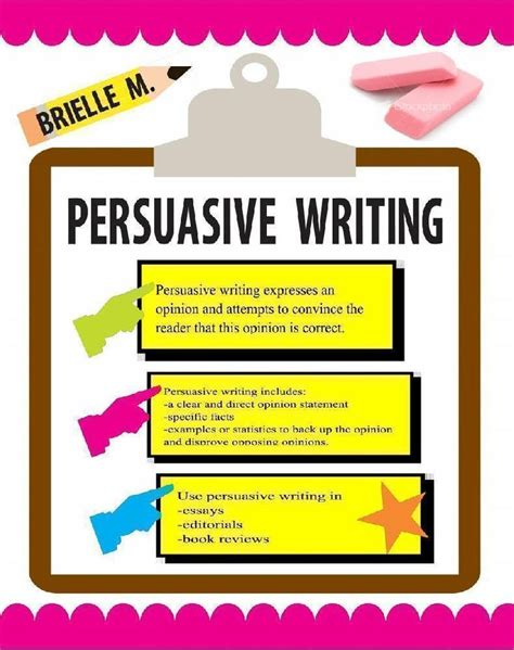 themes in english writing 95 best classroom poster project ideas images on pinterest