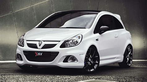 vauxhall corsa 2017 2017 vauxhall corsa vxr hd car pictures wallpapers