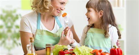 alimentazione metabolica terapia alimentazione e dieta acidosi metabolica