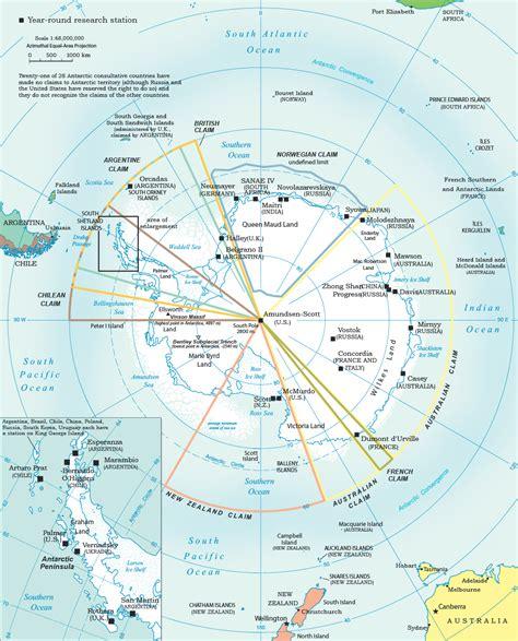 antarctica political map map political browse info on map political citiviu