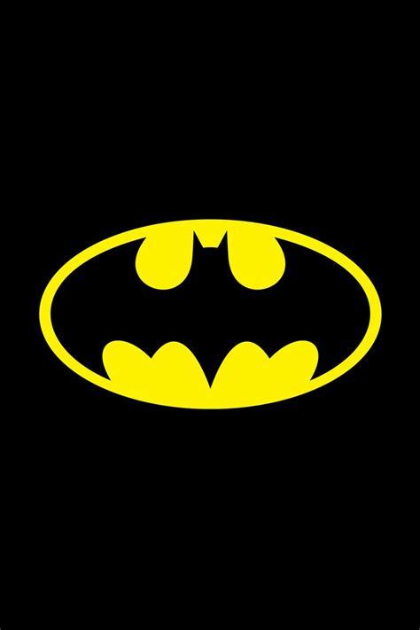 batman wallpaper portrait best 25 batman ideas on pinterest batman universe