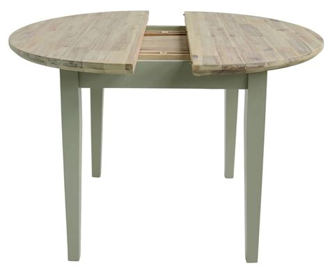 florence round extendable reclaimed elm dining table florence pine round dining table florence round dining