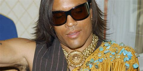 11 times lenny kravitz s accessories were cooler than