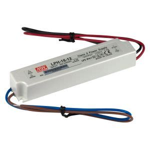 Power Supply Well Rs 15 12 switching power supply well rs 15 24 gm electronic