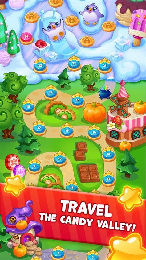 game mod download sites game mod maker apk site download