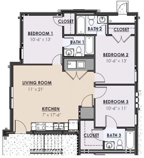 1 bedroom apartments in college station 1 bedroom apartments college station 28 images 1