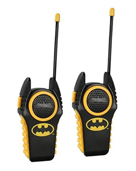 walkie talkies  kids  listly list