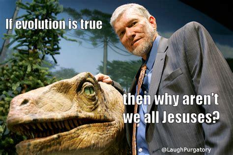 Laughing Jesus Meme - 100 reasons why i m an antitheist