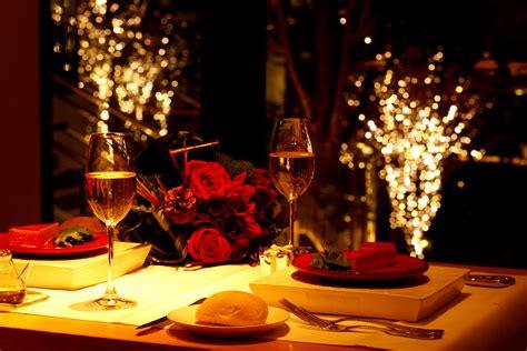 Romantic Dinner | romantic dinner archives zanduco blog us