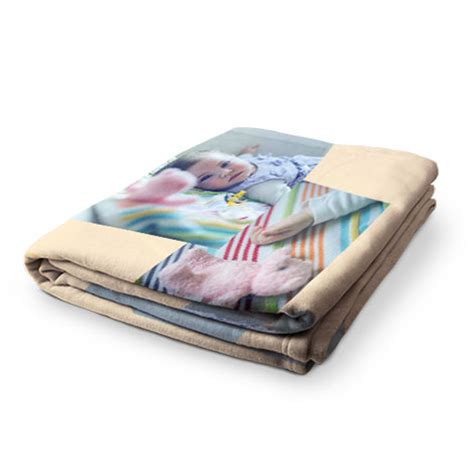 Customized Blankets With Photos by Blankets Pillows Photo Blankets Photo Pillows