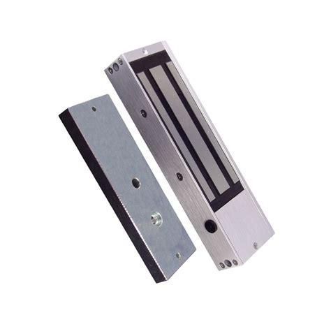 Electric Door Knob by Electric Door Hardware Cortex Cctv