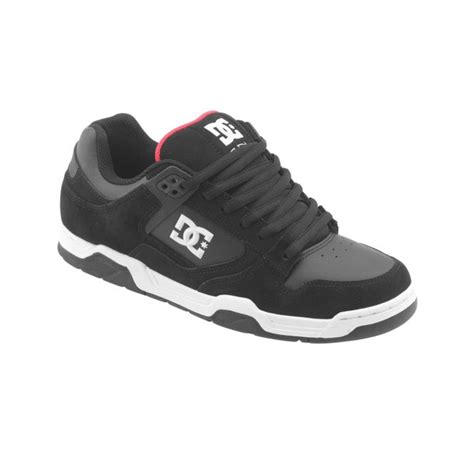 1000 images about dc shoes on shoes