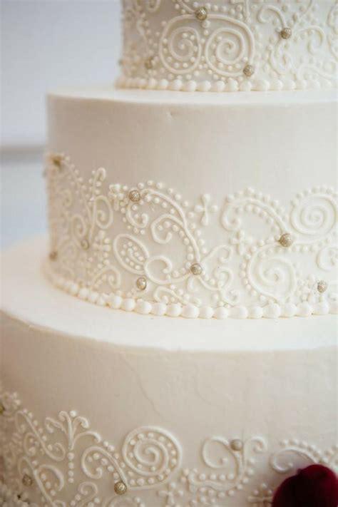 pin wedding cakes30 cake on pinterest cake wedding cakes 2040205 weddbook
