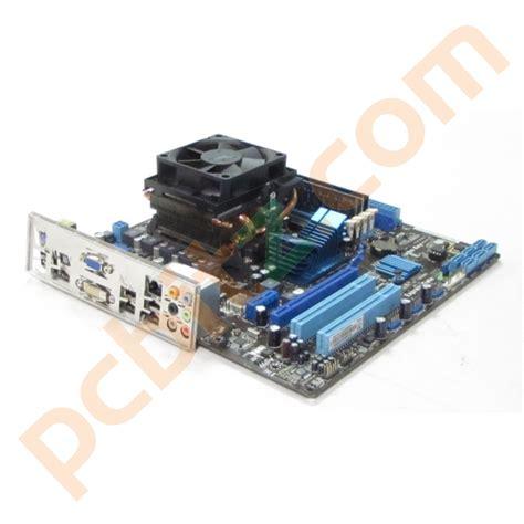Laptop Asus Amd Phenom asus m4a78lt m 1 00 socket am3 motherboard phenom ii x4 955 4gb ram with bp motherboards