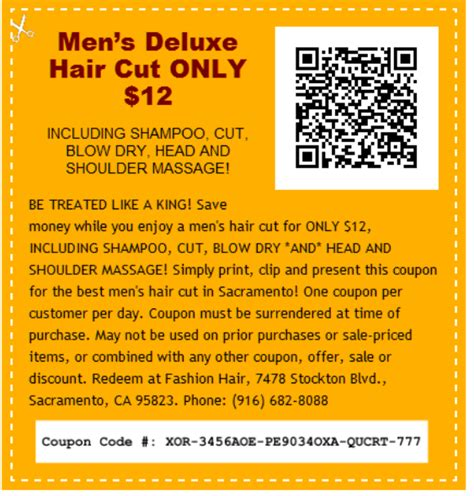 haircut coupons frisco tx great womens haircut prices great clips womens haircut