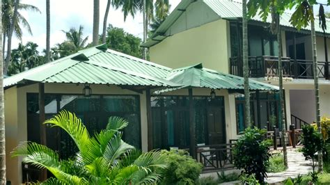 Kingdom Cottages Havelock by 100 Beautiful Cottages Havelock Island Andaman