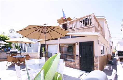 surf and sun cottage vrbo