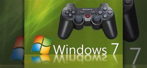 x mod game on pc how to play computer games on your pc with a ps3