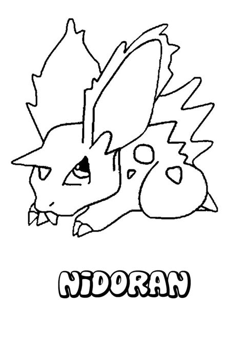 pokemon coloring in pages printable pokemon coloring pages join your favorite pokemon on an