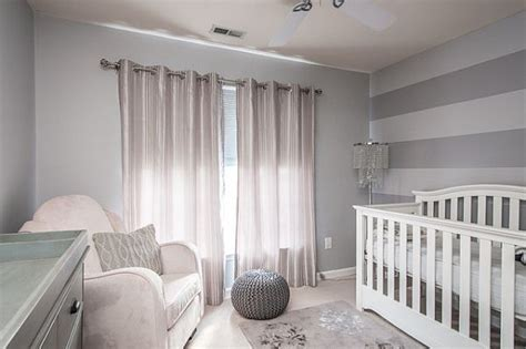 Nursery Decoration Uk Nurseries Colors And Decorations Ideas