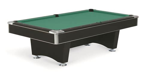 great escape pool tables centurion billiard table brunswick pool tables the