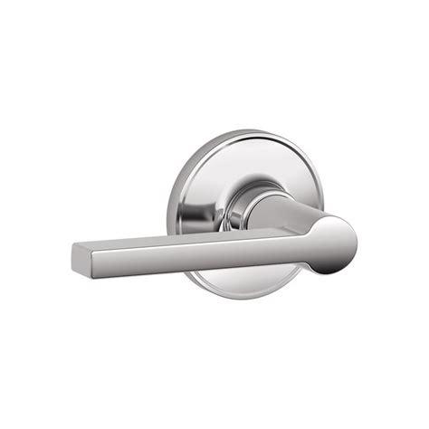 door handles astounding schlage interior door knobs bed