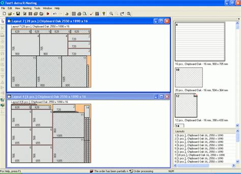 video cutter full version software free download plasma cutting software free plasma cutting software