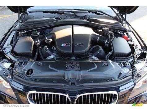 bmw m5 engine 2001 bmw m5 engine 2001 free engine image for user