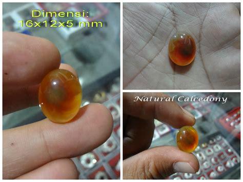 Batu Akik Anggur Pacitan Unik chalcedony code apnc273 batu akik padang
