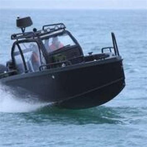 speedboot friesland - Speedboot Friesland