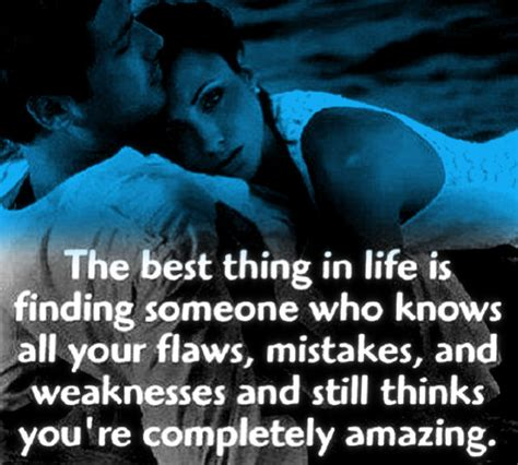 True Finder True Quotes