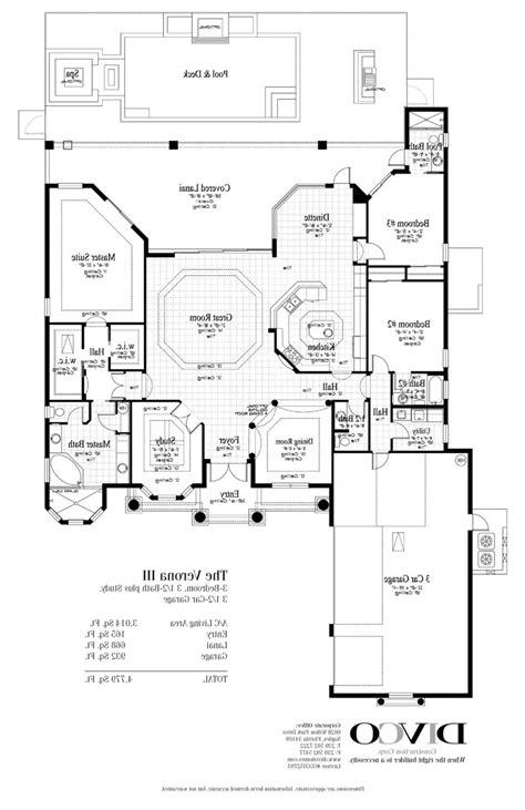 luxury custom home floor plans custom home floor plans photos
