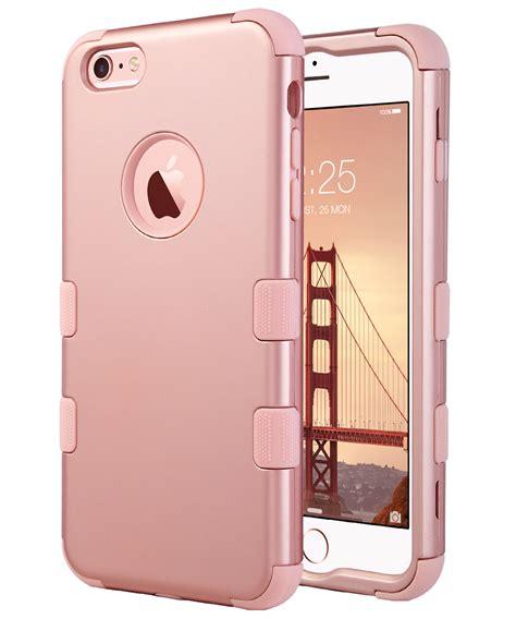 iphone   case iphone   case rose gold ulak
