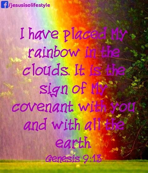 genesis justice lyrics 72 best genesis creation images on bible