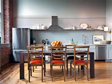 One Sided Galley Kitchen - open keuken 12 idee 235 n ik woon fijn