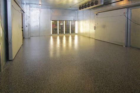 top 28 floor ls reddit img 5693 concrete perceptions inc just finished a bottlehead smash